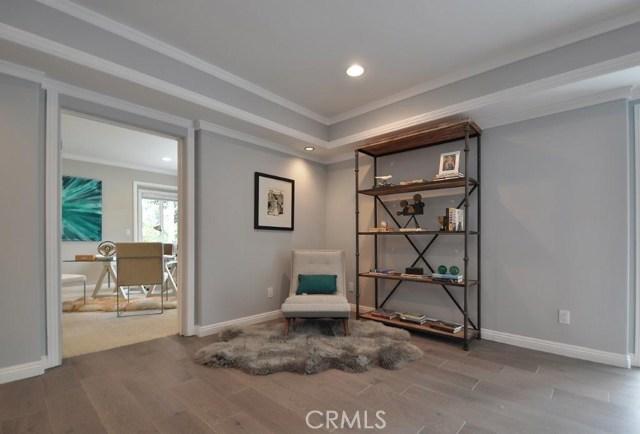 28017 Seashell Way Rancho Palos Verdes, CA 90275 - MLS #: PV18054444