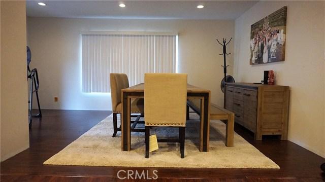 9901 La Tuna Canyon Road Sun Valley, CA 91352 - MLS #: CV18150584