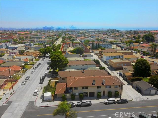 1804 S Cabrillo Avenue, San Pedro CA: http://media.crmls.org/medias/6f84761b-fd44-419b-9b08-183af7036741.jpg