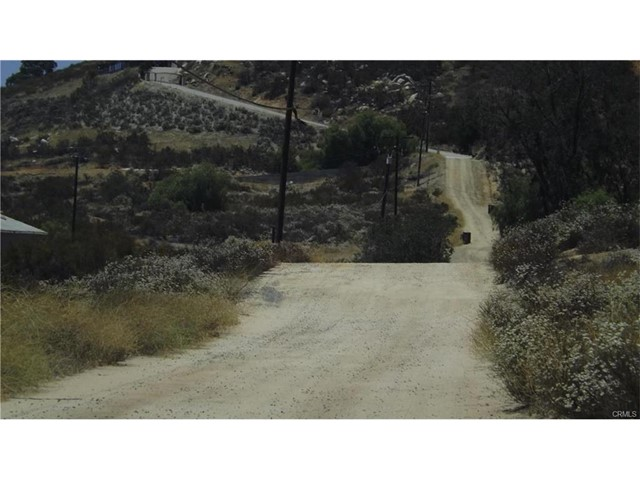 0 Fenton Lane, Murrieta CA: http://media.crmls.org/medias/6f84d50b-ffff-4cb0-b27b-f6f180b84eb9.jpg