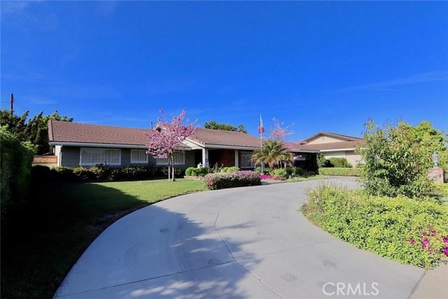 1433 W Janeen Wy, Anaheim, CA 92801 Photo 2