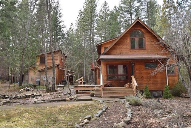 Real Estate for Sale, ListingId: 37263026, Ft Jones,CA96032