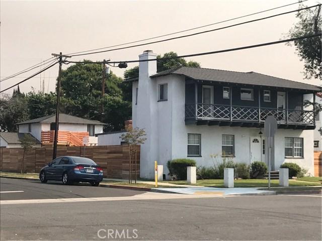 2690 Daisy Av, Long Beach, CA 90806 Photo 23