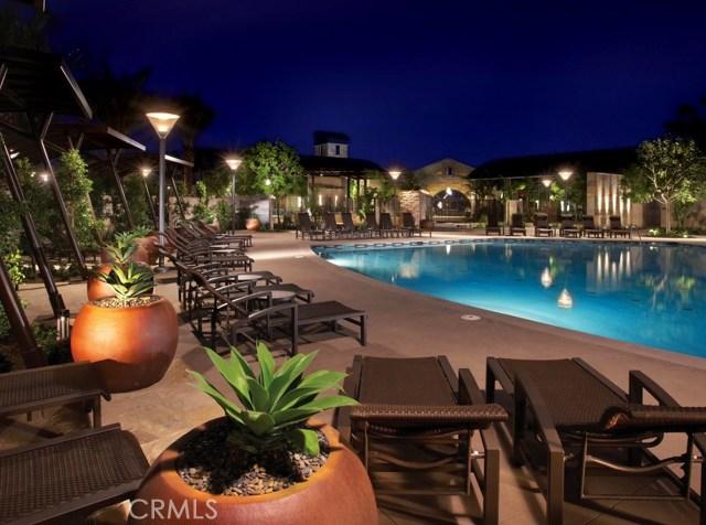 507 Rockefeller, Irvine, CA 92612 Photo 36