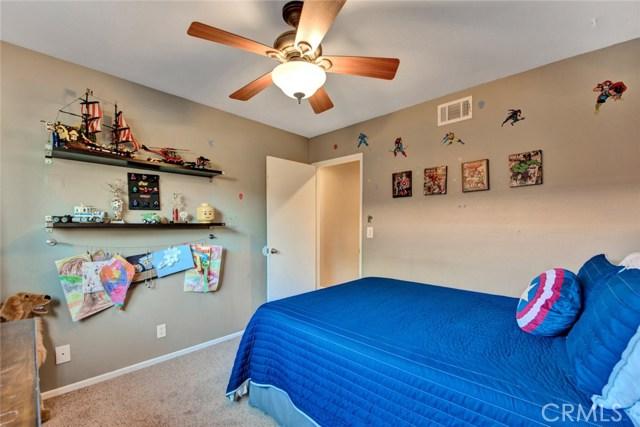 211 S Alice Wy, Anaheim, CA 90806 Photo 28