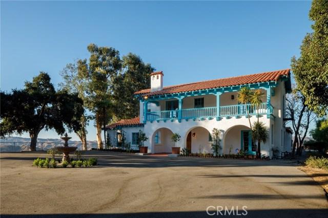 Photo of 120 E Sunset Drive, Redlands, CA 92373
