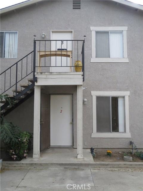 2380 Orange #3 Avenue, Costa Mesa CA: http://media.crmls.org/medias/6f89175b-3f43-4140-9c72-f4a548f93ee9.jpg