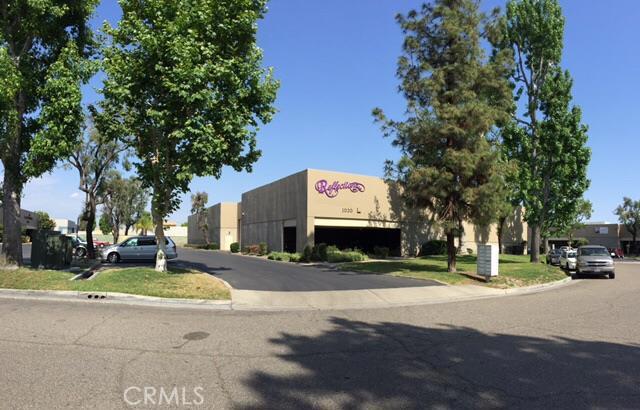 1030 Ortega Way, Anaheim, CA, 92870