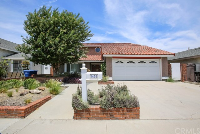 , CA  is listed for sale as MLS Listing PW18179073