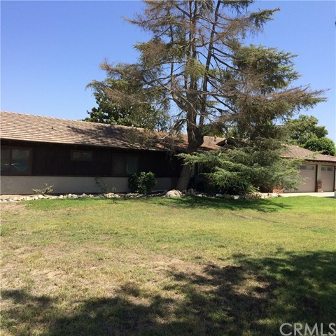Property for sale at 3836 Harvest Court, Chino,  CA 91710