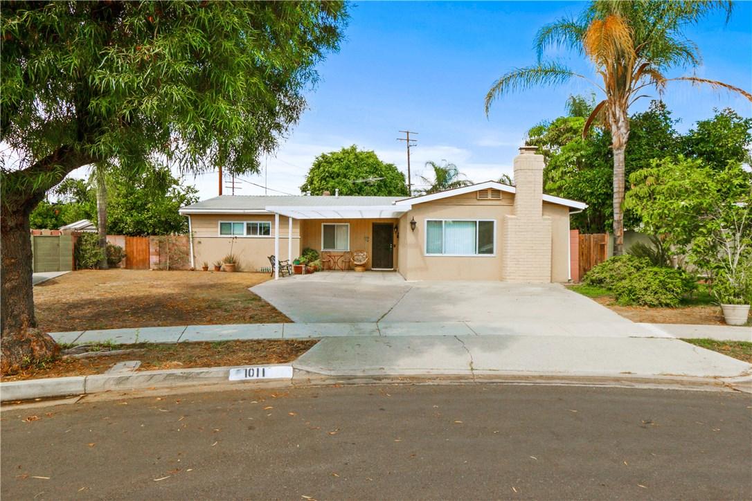 1011 N Home Pl, Anaheim, CA 92801 Photo 0