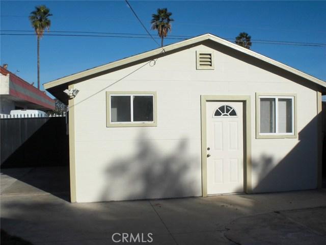 904 N Zeyn St, Anaheim, CA 92805 Photo 4