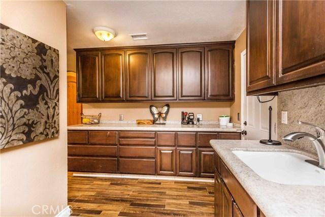 地址: 19350 Easy Street, Yorba Linda, CA 92886