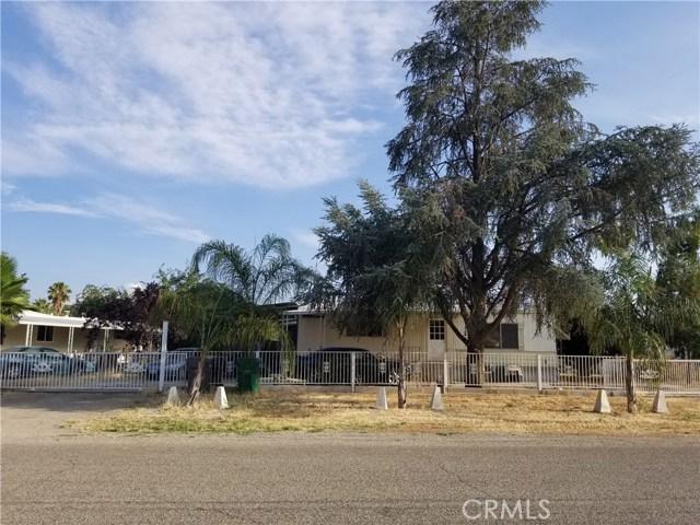 45875 Willowbrook Road Hemet, CA 92544 - MLS #: SW18173354