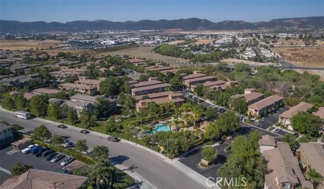 26355 Arboretum Way # 1004 Murrieta, CA 92563 - MLS #: SW17168052