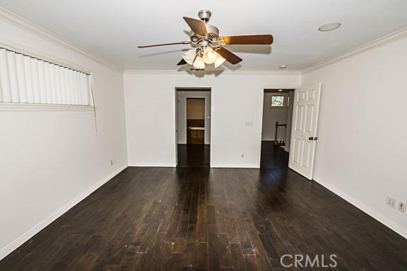 1200 Hastings Ranch Drive, Pasadena CA: http://media.crmls.org/medias/6f90eb55-832c-4d5f-92f5-11473218475d.jpg
