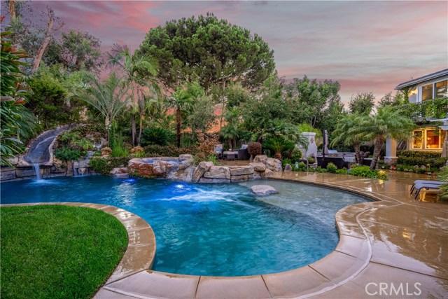 Photo of 295 S Remington Court, Anaheim Hills, CA 92807