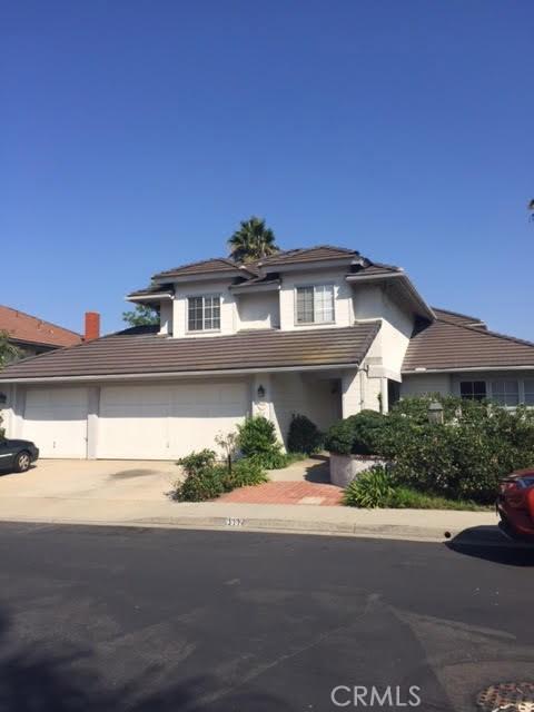 9962 Sunderland Street Santa Ana, CA 92705 - MLS #: PW17198538