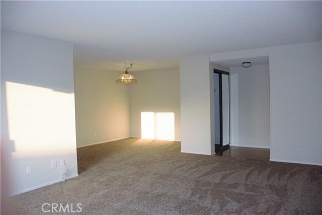 Huntington Beach Homes for Sale -  Price Reduced,  8644  Portola Court