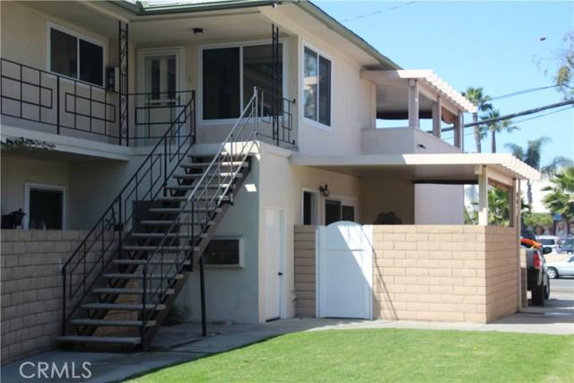 2213 San Anseline Av, Long Beach, CA 90815 Photo 11