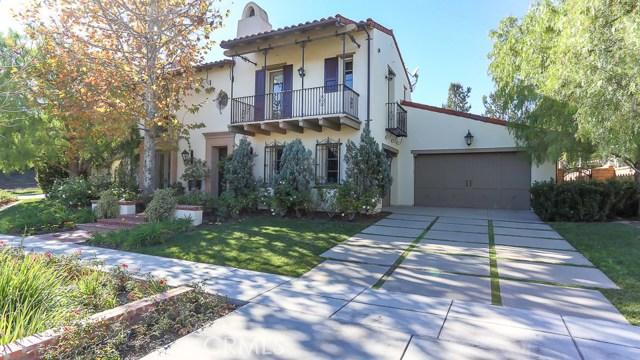17 San Luis Obispo Street, Ladera Ranch CA: http://media.crmls.org/medias/6f95ceb7-574f-4520-8fbf-7e0e939c7c8c.jpg