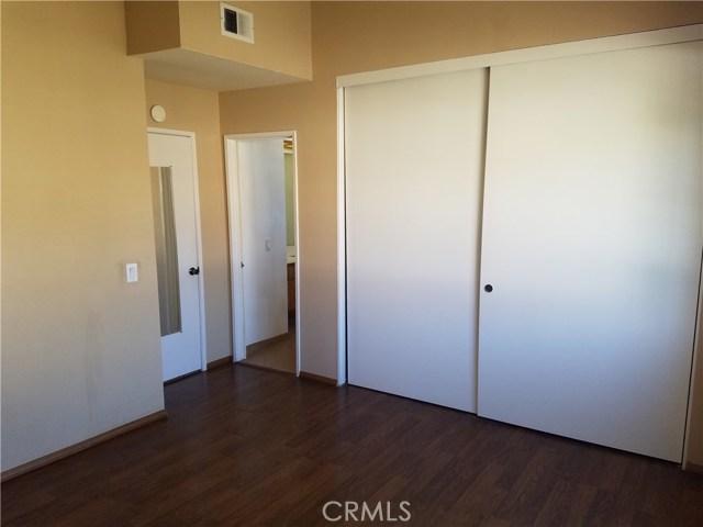 22920 Estoril Drive Unit 5 Diamond Bar, CA 91765 - MLS #: WS18045704