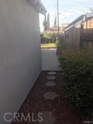 10841 Endicott Drive, Riverside CA: http://media.crmls.org/medias/6f97ab90-41f7-40ab-8517-29d53fe4607c.jpg
