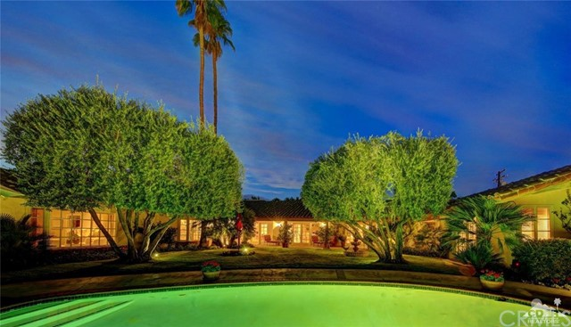 73230 Fiddleneck Lane, Palm Desert, CA, 92260