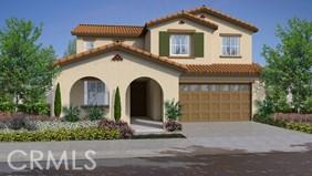Photo of 870 Salinger Place, San Jacinto, CA 92582