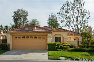 Photo of 24355 Via Isabella, Murrieta, CA 92562