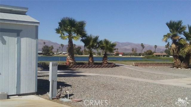 26250 Parkview Drive, Desert Center CA: http://media.crmls.org/medias/6f9c2576-c96e-4bec-989a-493e2767d671.jpg