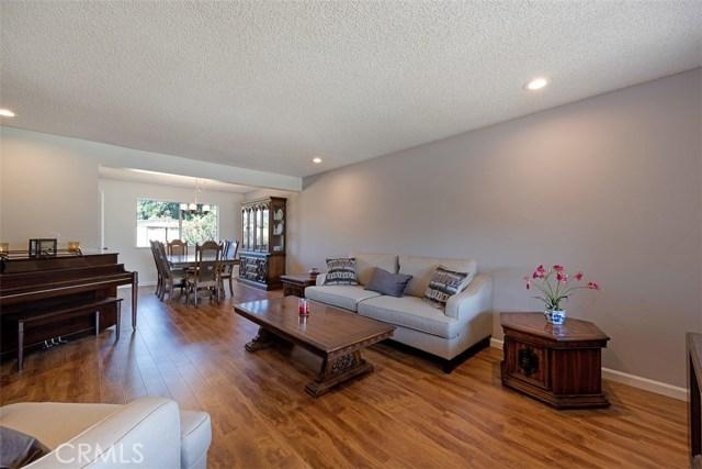 3167 W Stonybrook Dr, Anaheim, CA 92804 Photo 1