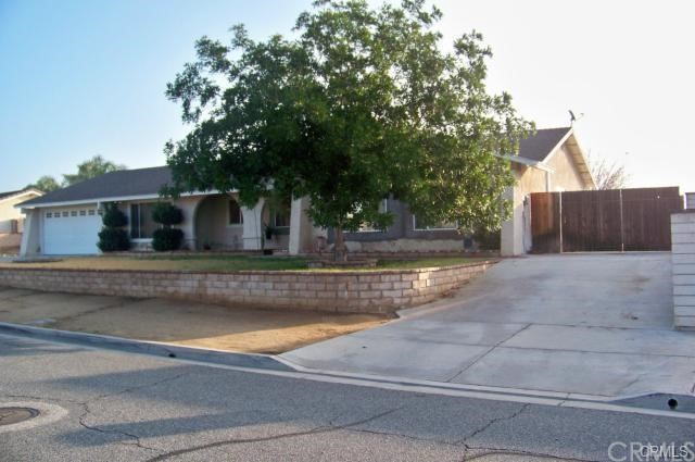 6134  Moon Place, Eastvale, California