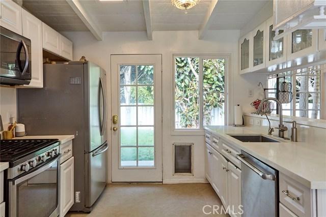 5203 Doris Way Torrance, CA 90505 - MLS #: SB18171477
