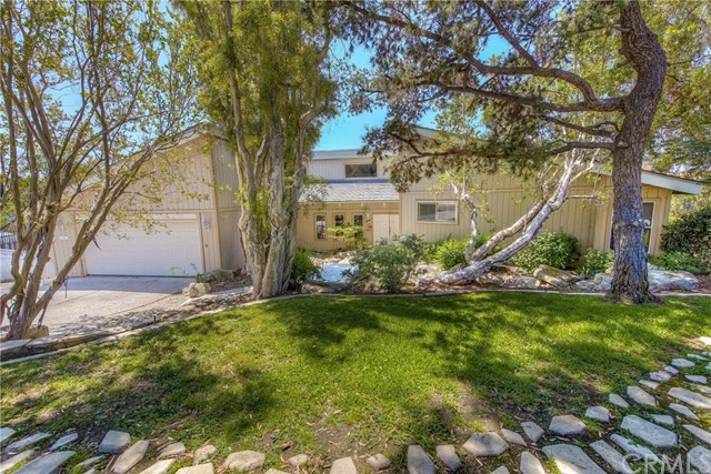 , CA  is listed for sale as MLS Listing PW17186889