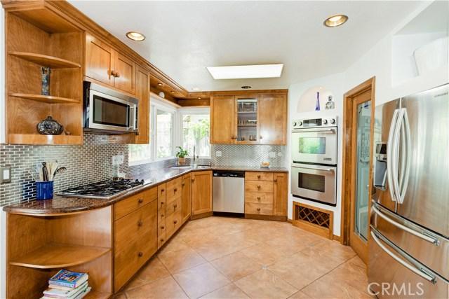 1723 Woodbine Place, Oceanside CA: http://media.crmls.org/medias/6fa1c189-8156-4163-9fd4-f5351c004b86.jpg