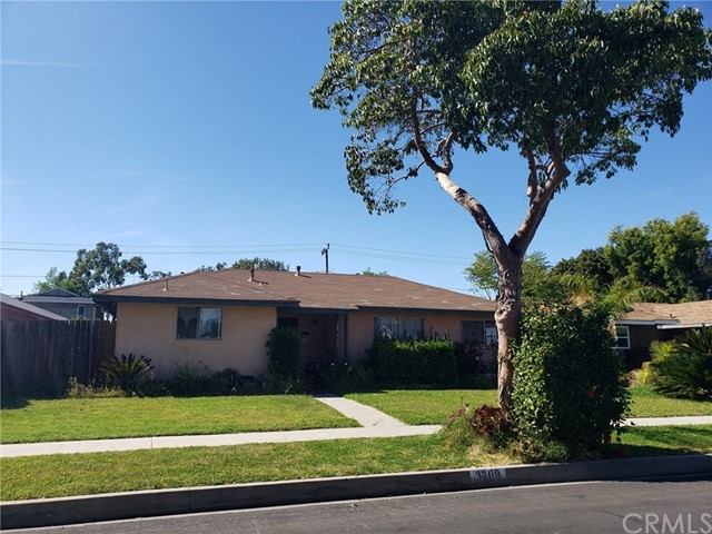 3209 Shadypark Dr, Long Beach, CA 90808 Photo