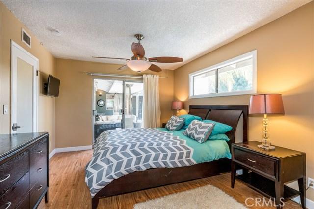 875 S Hilda St, Anaheim, CA 92806 Photo 31