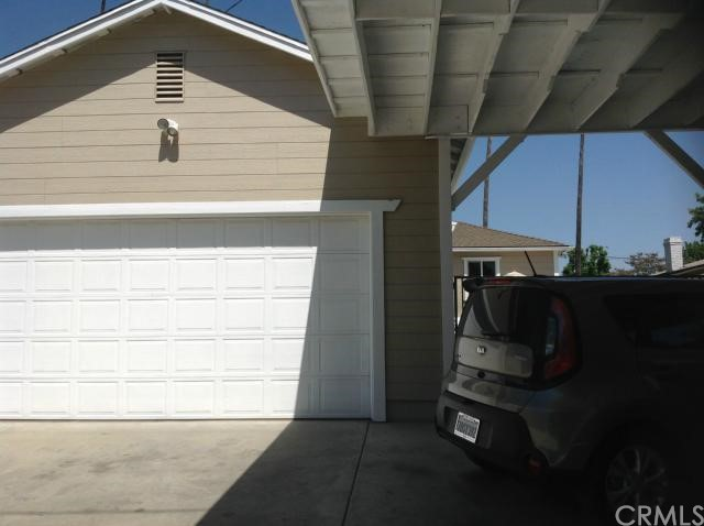 437 Cullen Avenue Glendora CA 91741