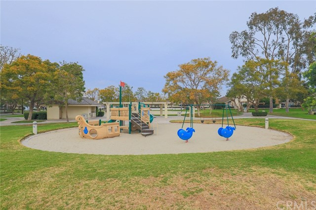 17 Windsong, Irvine, CA 92614 Photo 32