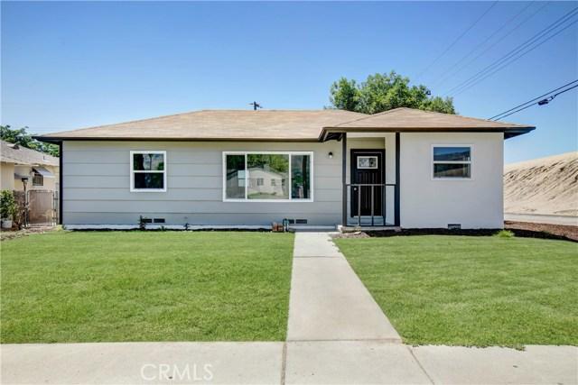 1107 E 35th St, San Bernardino, CA 92404 Photo