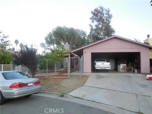 Multi Family for Sale, ListingId:35260571, location: 33140 Esther Street Lake Elsinore 92530