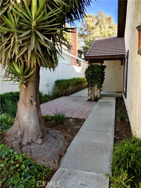 14376 Gibraltar Avenue Irvine, CA 92606 - MLS #: OC18294991