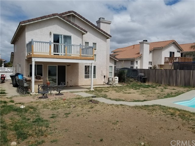 44864 Corte Rodriguez, Temecula, CA 92592 Photo 14