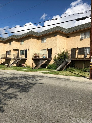 , CA  is listed for sale as MLS Listing WS18053816