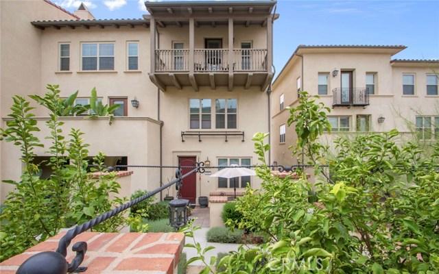810 Citrus Court, Claremont, CA 91711
