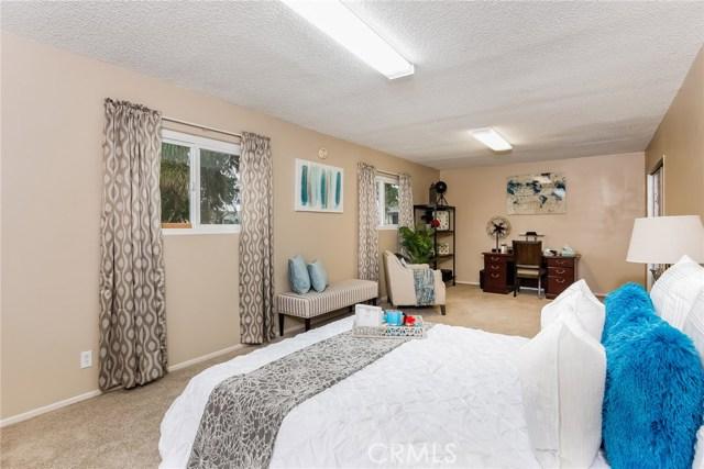 1421 E Silva St, Long Beach, CA 90807 Photo 15