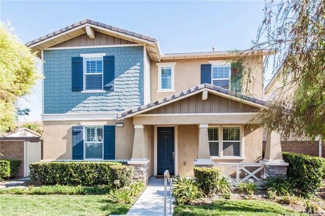 , CA  is listed for sale as MLS Listing WS18133921