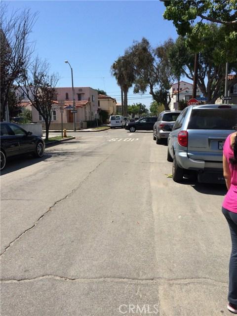 102 E Santa Ana Av, Long Beach, CA 90803 Photo 21