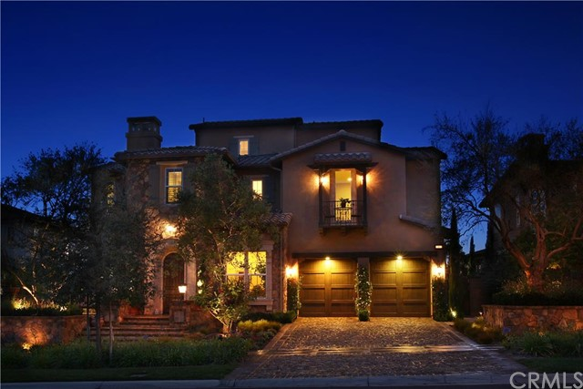 Single Family Home for Sale at 11 Dennis St Ladera Ranch, California 92694 United States